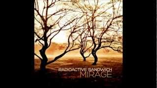 Radioactive Sandwich - An Echo Is The Shadow Of A Sound