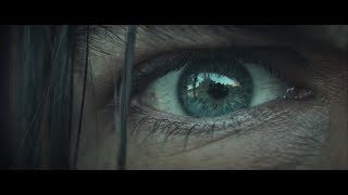 VULVODYNIA - FAMINE [OFFICIAL MUSIC VIDEO] (2019) SW EXCLUSIVE