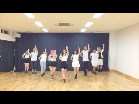 MNL48 - Palusot Ko'y Maybe (Dance Cover) Iiwake Maybe