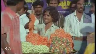 Aan Pillai Endralum Video Song | Rajinikanth | Ilayaraja sad songs | S.P.Sailaja,Sasirekha songs