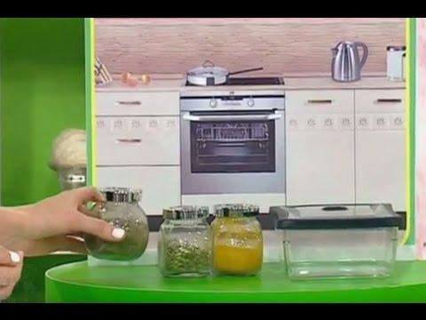 Чем полезна гречка? Полезные свойства и калорийность гречки.