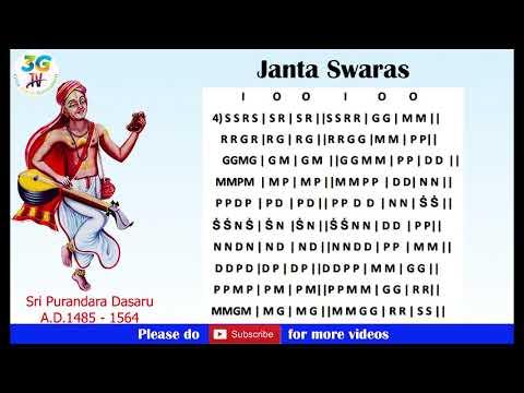 Janta Swaram 4 English Lyrics Janta Swaralu Part 4 Jantai Varisai 4 All 3 Speeds Youtube
