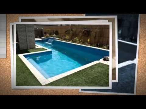Choose The Best Swimming Pool Designer