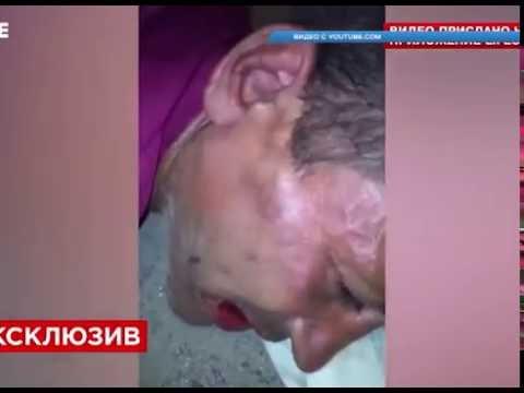 В Ростовской области задержан убийца сочинской школьницы Новости Эфкате Сочи