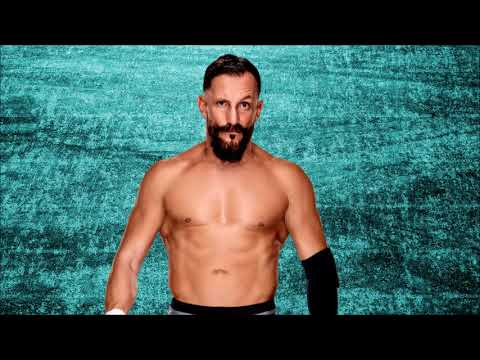 WWE: Bobby Fish Theme Song [Behind Bars] + Arena Effects