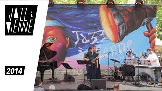 Petit Journal Jazz à Vienne 2014 - 27 juin