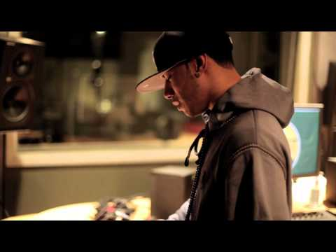 Dub x AraabMUZIK In The Studio [Full Video]