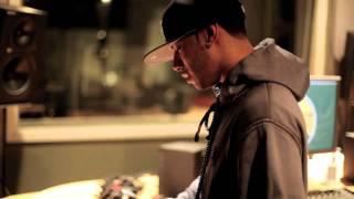 Dub x AraabMUZIK In The Studio [Full Video]