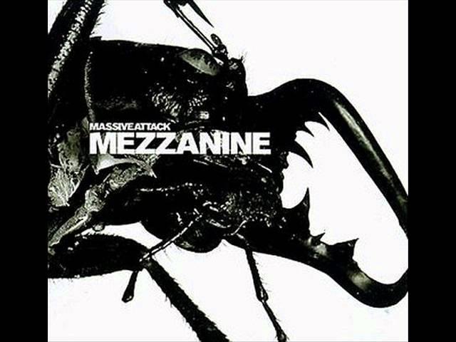 massive-attack-mezzanine-djinstallation