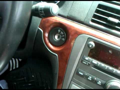 2008 Saturn Aura Xr Review