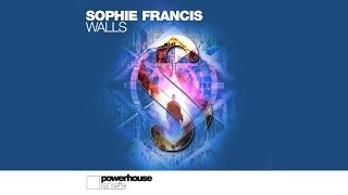 Sophie Francis - Walls [Official]