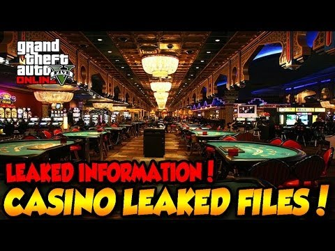 gta 5 casino online free online games ohne download
