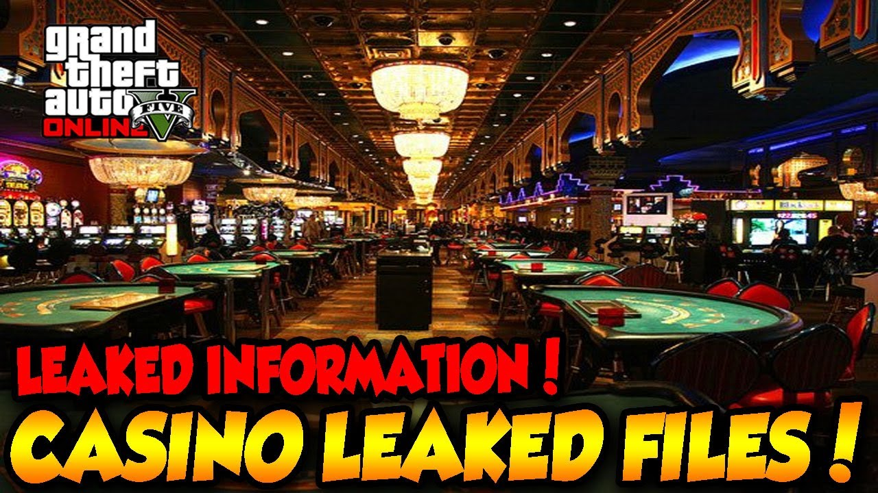 Nov 05, · Apart from the very popular slots, casino games such as blackjack, poker and baccarat can be considered as trendy options as well.However, observant players have found not one but two ways to apply a GTA 5 cheat on a different game – the roulette at the GTA : Gamingninja.