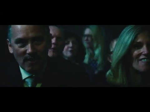 The Purge: Election Year Official Trailer MUSIC ONLY