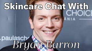 Skincare Chat with Bryan - The Troubleshooting Episode | Paula's Choice Singapore \u0026 Malaysia