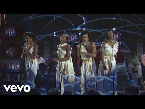 Boney M. - Rivers Of Babylon (ZDF Disco 12.06.1978) (VOD)