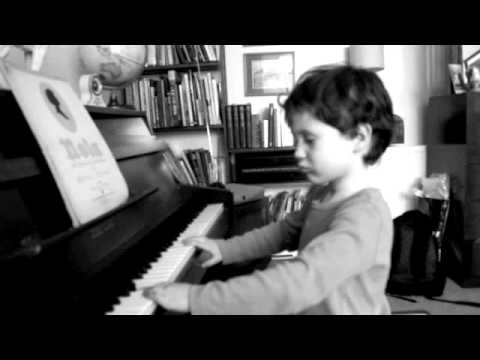 "Frankles' ""avant garde jazz classical"""