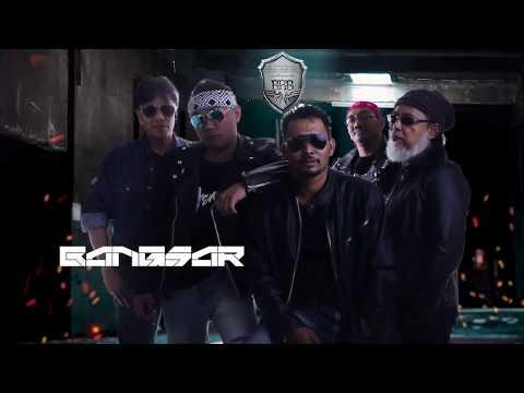 MUZIKAL: Gelora Jiwa - Official Lyrics Video BRB