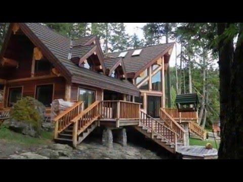 100 красивых террас к дому