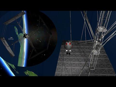 Artificial gravity mashpedia free video encyclopedia for 242 terrace ave riverside ri