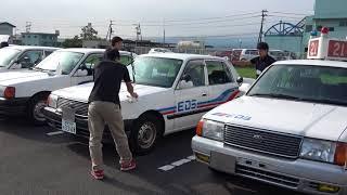 九州合宿免許 宮崎で免許を取るならEDS thumbnail