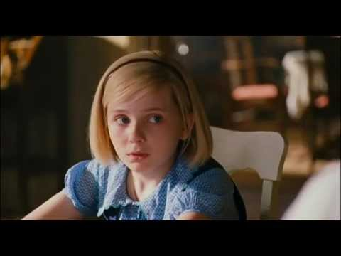Kit Kittredge: An American Girl Trailer | American Girl