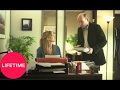 Magic Beyond Words: A JK Rowling Story: Struggles in the Workplace | Lifetime