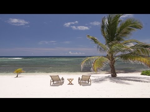 Cayman Casita, Bodden Town | Cayman Islands real estate | Caribbean