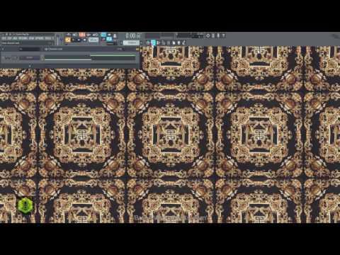 How to Make Rap Beats in FL Studio Advanced