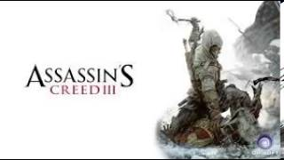 assassins creed 3 ringtone