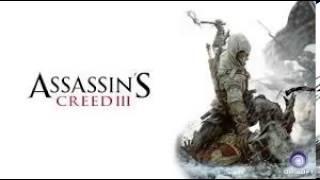 assassins creed 3 ringtone