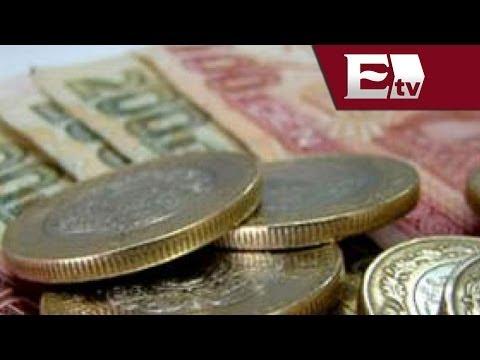 ¿Qué detiene el crecimiento de la  economía mexicana? / Opiniones encontradas