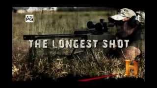 Longest Confirmed Sniper Kill | Bed Mattress Sale