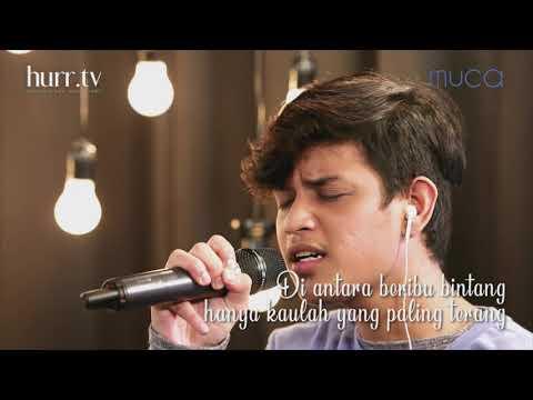 Kucaimars - Di Antara Bintang By Hello Band   Muzik Jam Musim Ke-2