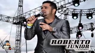 Download Roberto Jr - El Coco No En Vivo HQ MP3 song and Music Video