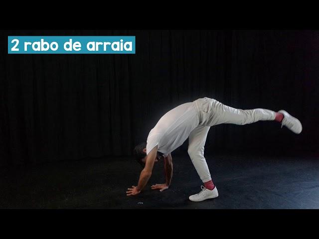 Capoeira 3