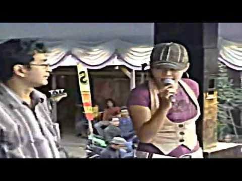 Rhoma Irama Kandungan Feat Nita Yolanda dan Harie Pradana