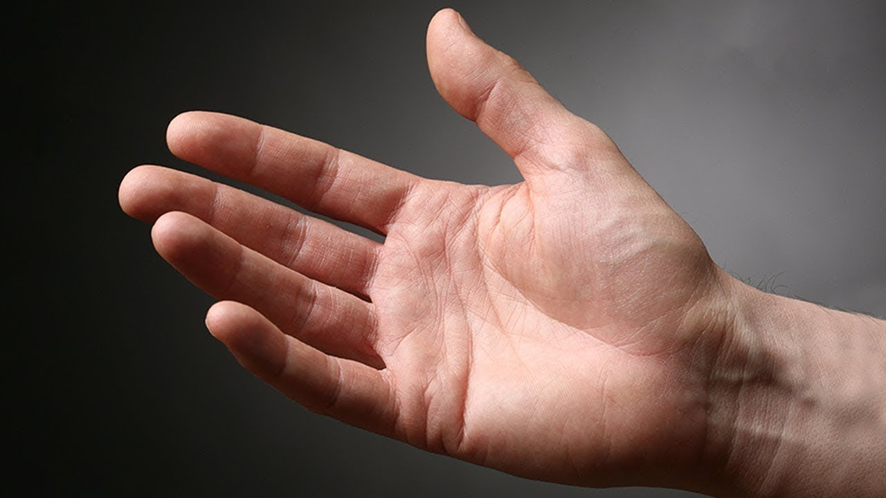 aloe cu dureri articulare