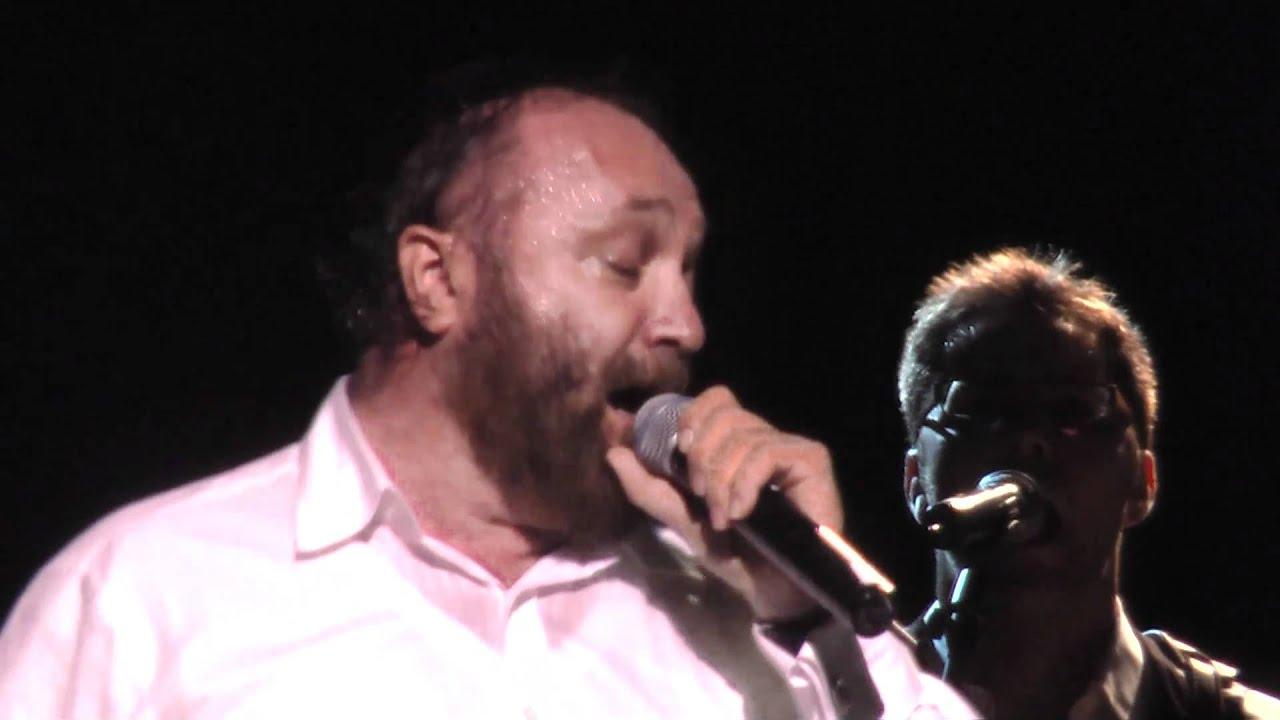 Simchas Beis Hashoeva Concert - Yehuda Green - Nishmas