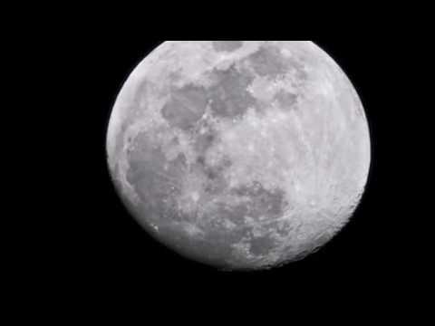 月亮代表我的心- THE MOON REPRESENTS MY HEART - arranged by ROLAND DYENS