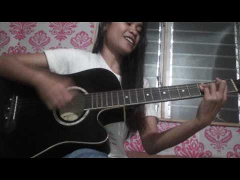 """Hangtud May Kinabuhi"" Reggae Version - Bisaya Worship Song"