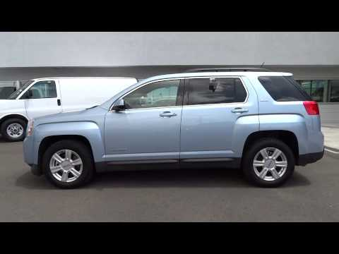 2014 gmc terrain carson city reno yerington northern nevada elko. Cars Review. Best American Auto & Cars Review