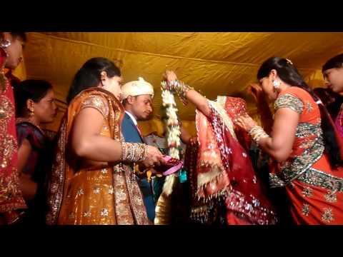 Sadi video er. vikesh Daudnagar Bihar