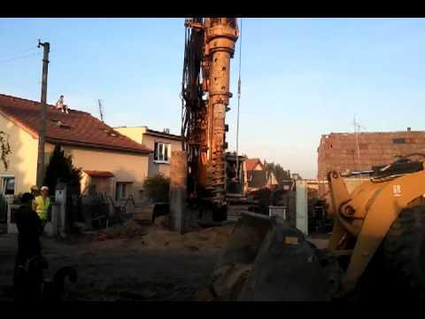 video-2011-10-04-17-56-01.mp4