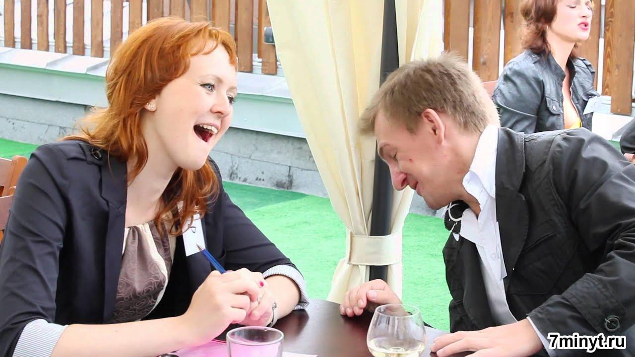 бакинцы в санкт петербурге знакомства