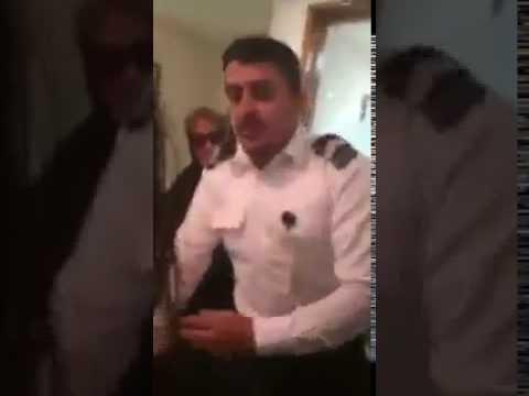 السعودية: إضراب في مستشفى خاص بـ'الشرقية' يدخل يومه الثالث