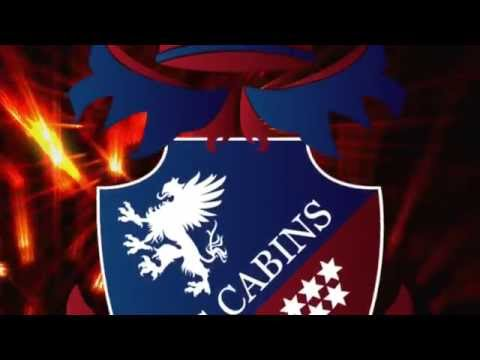 Log Cabins-LogCabins-Cabins