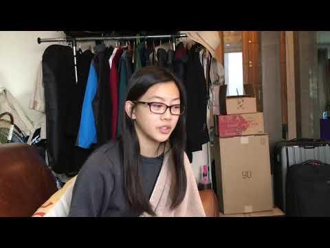 CCB Guy vs Timeline⁄Shanghai American School Pudong Campus⁄SH⁄Fiction