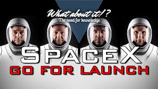 SpaceX Go For Launch - Starship & Starhopper News - SpaceX Suits Update - Starship Flame Diverter