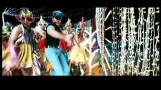 kaiya kaiya kacchasuda - Chingari kannada movie song HD quality
